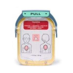 Child/Infant Training Cartridge