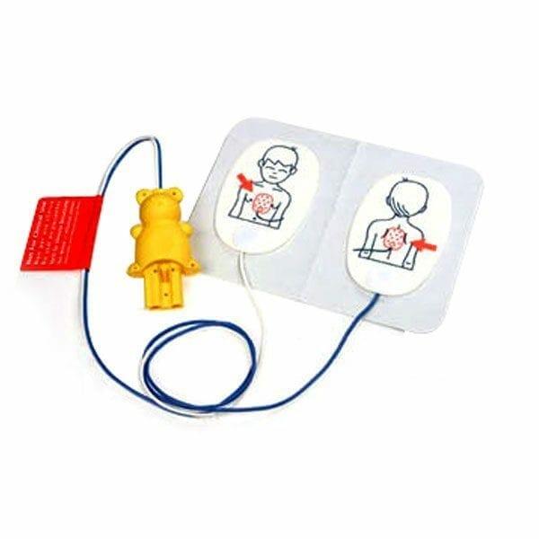 F2 Infant Child Training Pads