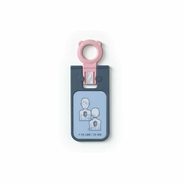 FRx AED Infant/Child Key