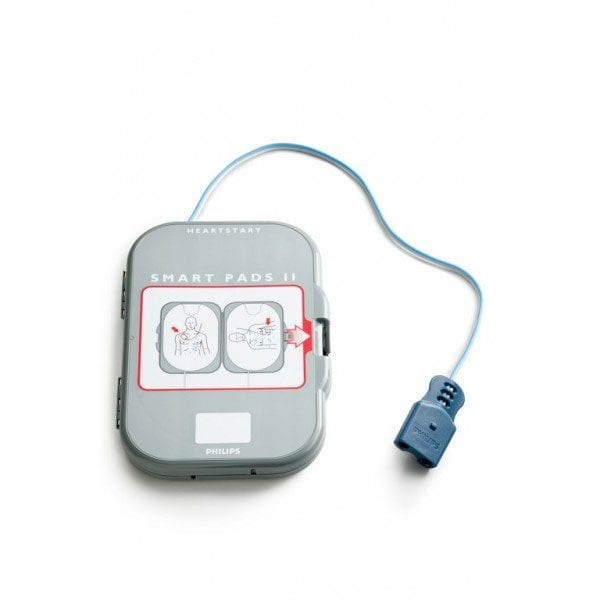 FRx AED SMART Pads II