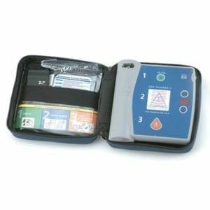 Philips HeartStart FR2 AED Trainer