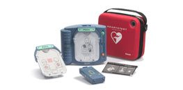 phillips-heartstart-accessories