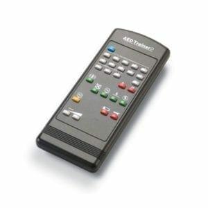 trainer remote control