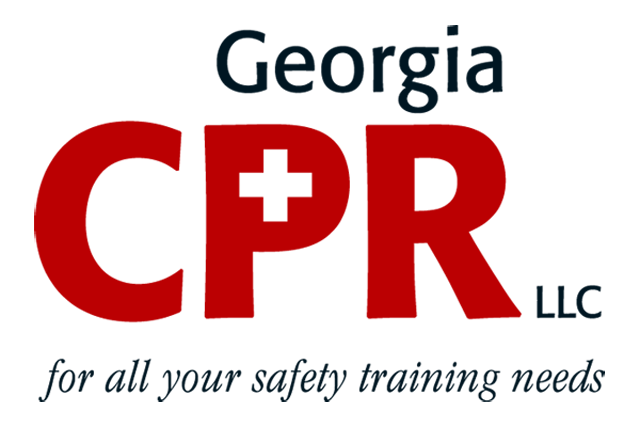 gacpr cpr training in the greater atlanta area