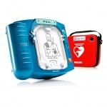 Philips HeartStart OnSite Defibrillator