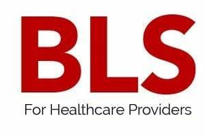 BLS Healthcare Provider Georgia CPR